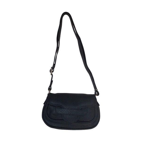 sac bleu navy