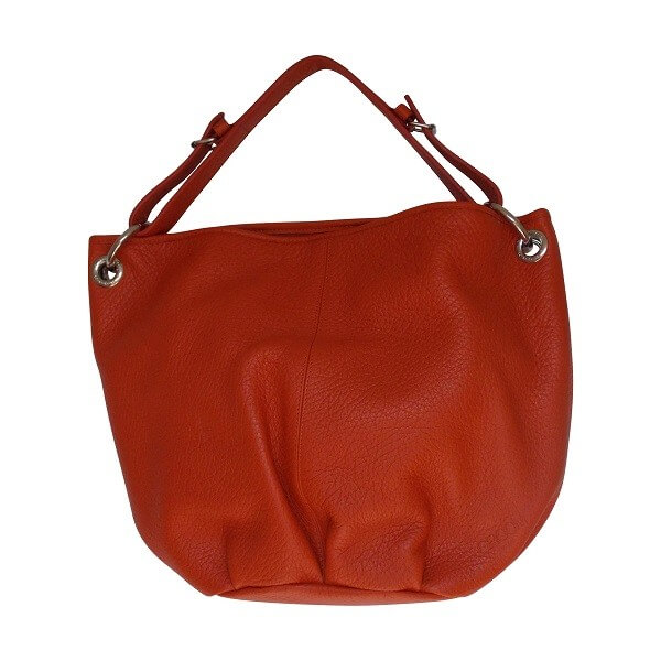 Sac Purse PM Orange