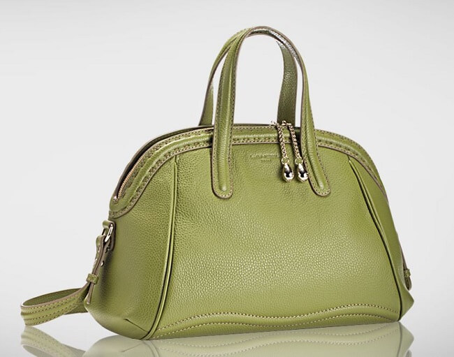 Sac La Charmeuse Lancel